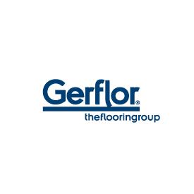 gerfloor