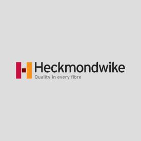 heckmond