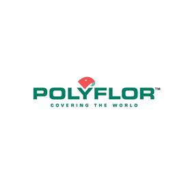 polyfloor