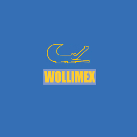 wollimex